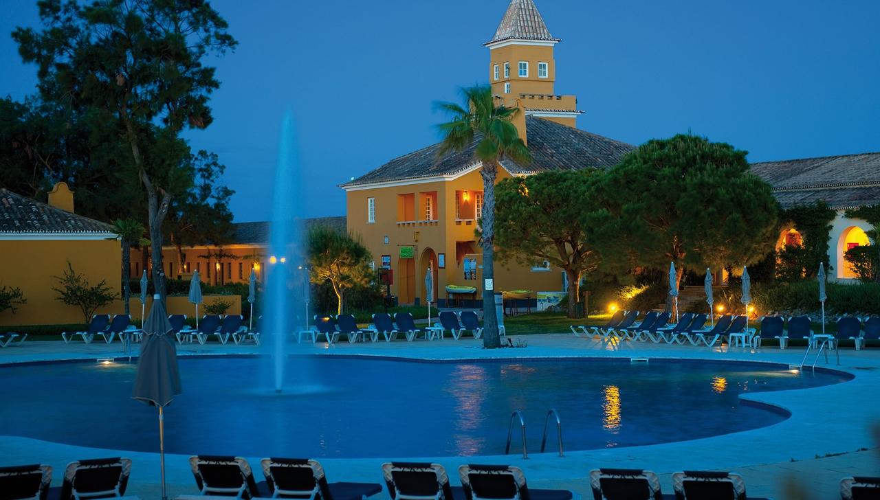 5 Star Dlw Official Site Tavira Algarve Luxushotel Portugal Luxury Hotel Booking Reservation Hotels